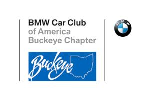 community_logo_buckeye