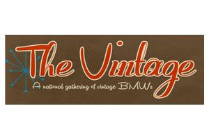 community_logo_vintage