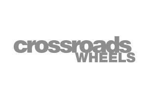 community_logo_wheels
