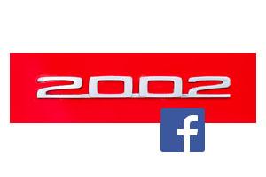 logo_2002fb