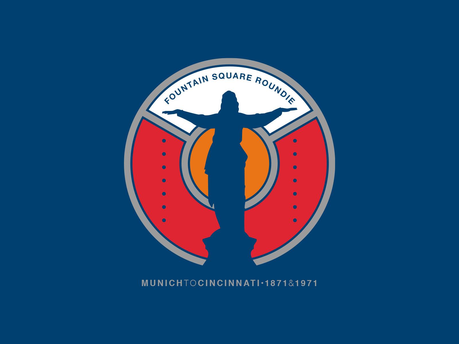 logo_fsr