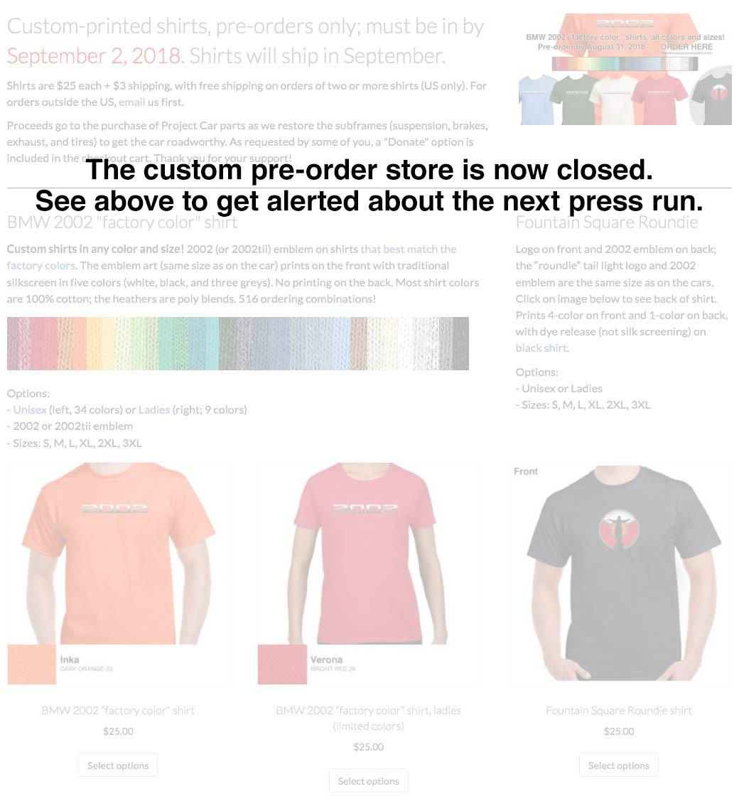 store_closed