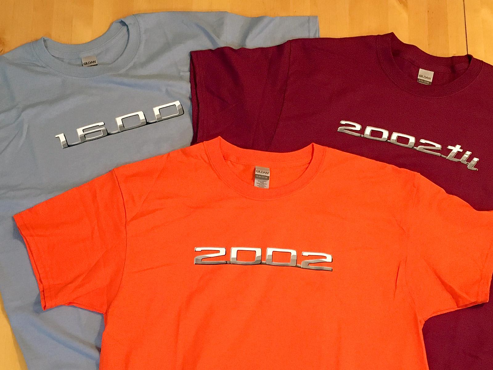 1_2002series